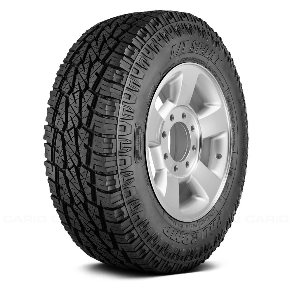 pro comp tire 31x10 5r15 q a t sport winter all terrain off road mud 4717784325934 ebay. Black Bedroom Furniture Sets. Home Design Ideas