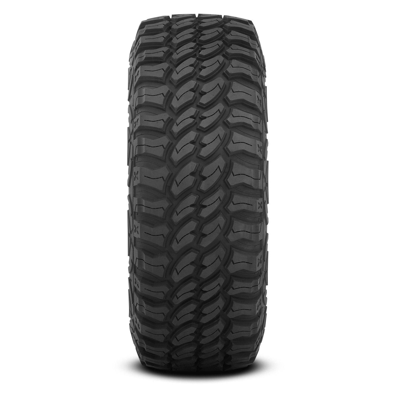 295//60R20 Pro Comp Xtreme MT2 Radial Tire
