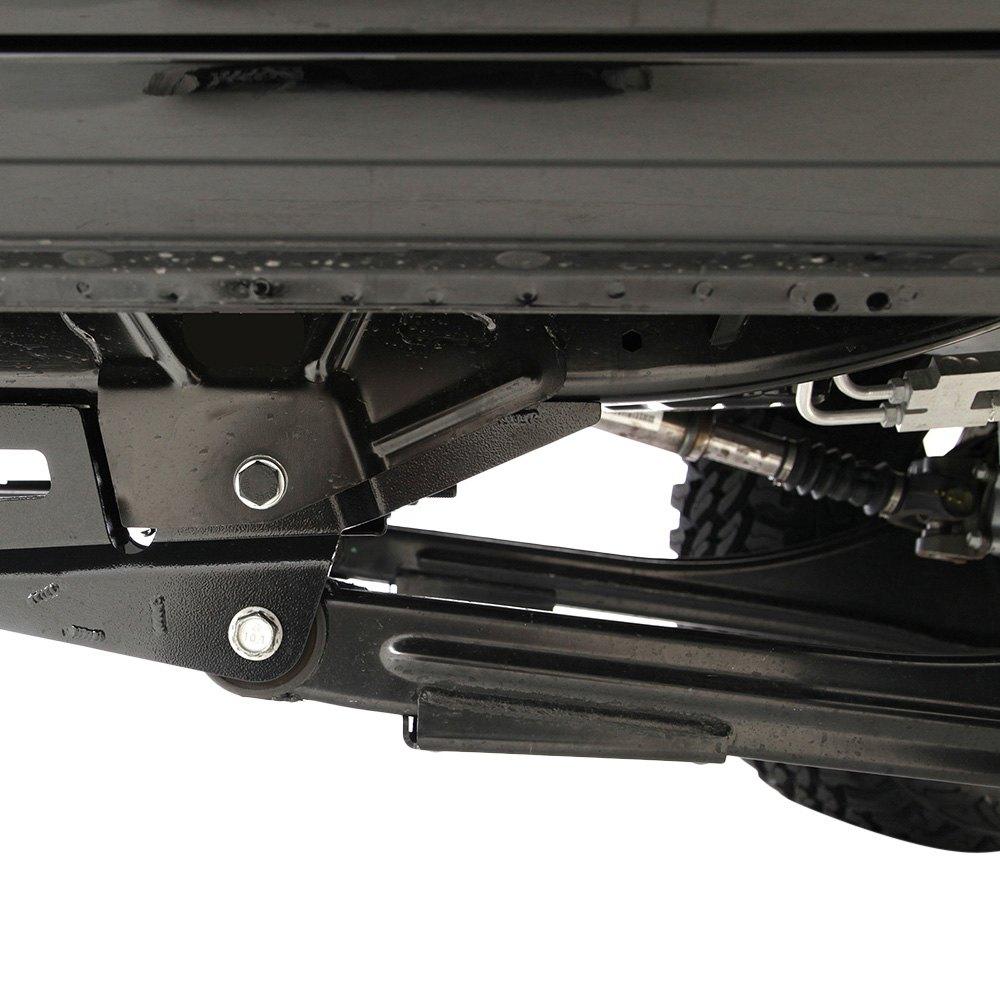 Radius Arm: F150 Radius Arm – Autocars
