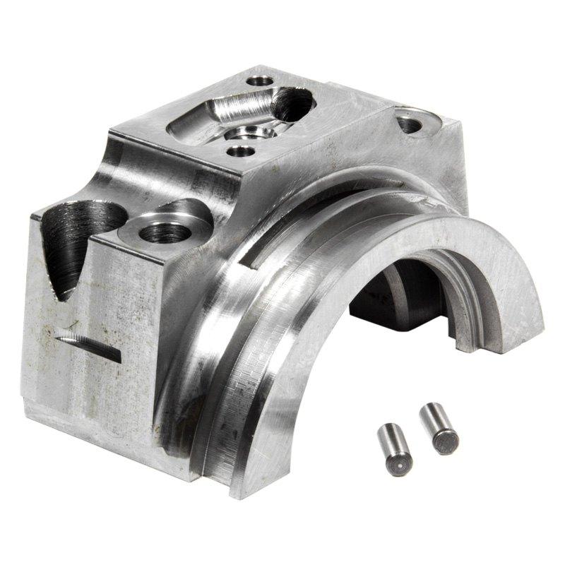 Engine Block Bearing Engine Free Engine Image For User