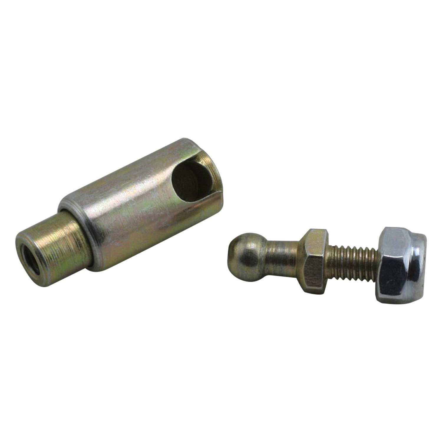 Pro werks quick release cable ball joint