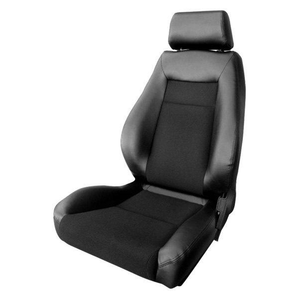 Elite Semi Truck Seats ProcarR 80 1100 71R