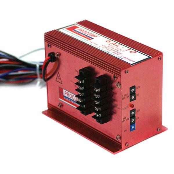 Procomp Electronics U00ae Pce380 1011