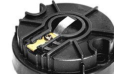 Professional Products® - Distributor Cap