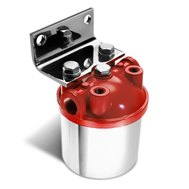 Professional Products® - Competition Fuel Filter