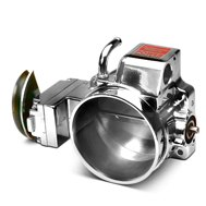 Professional Products® - Throttle Body