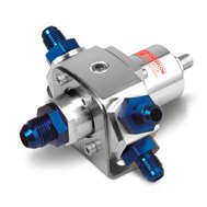 Professional Products® - Fuel Pressure Regulator
