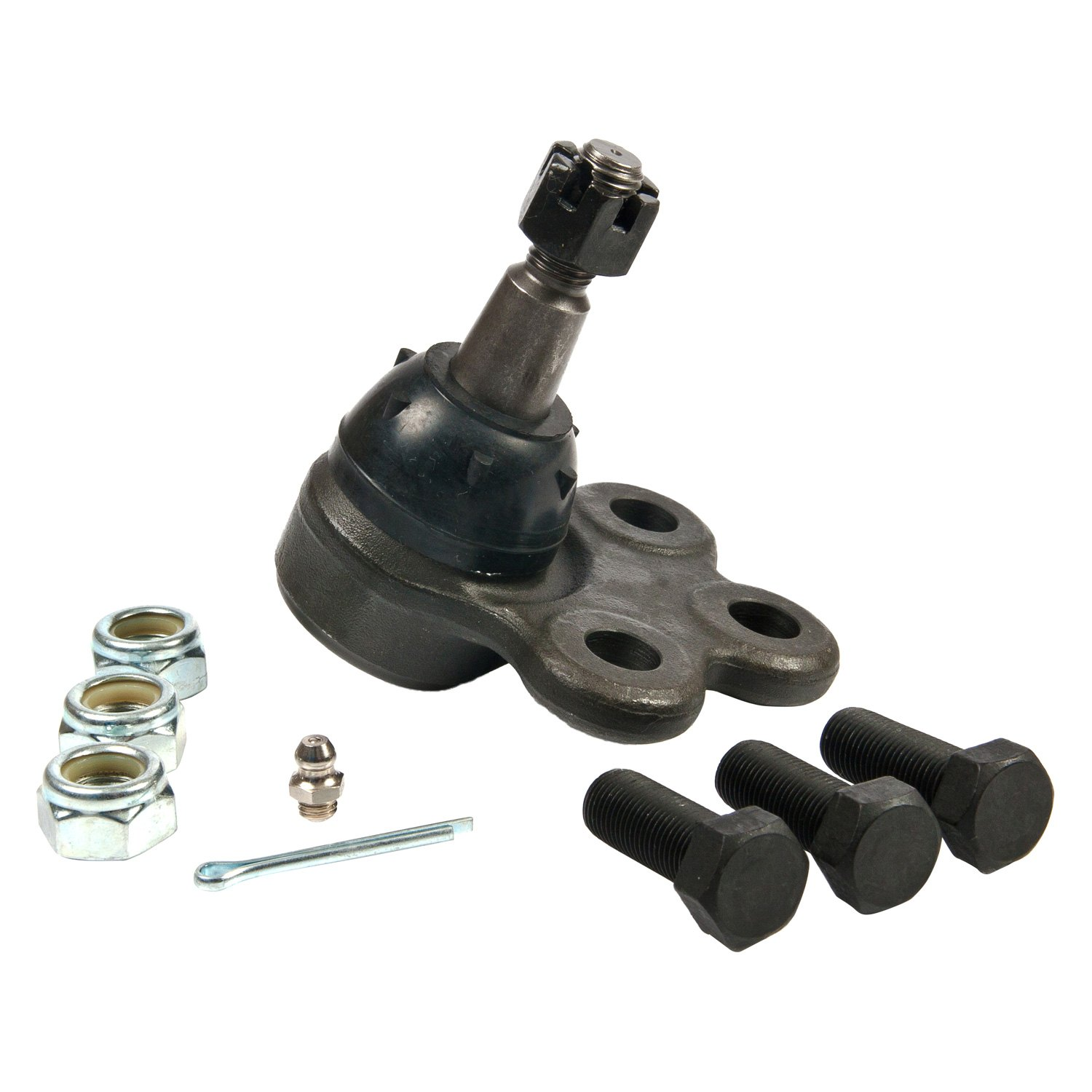 1997 Cadillac Deville Parts: Cadillac Deville 1997-1999 Ball Joint