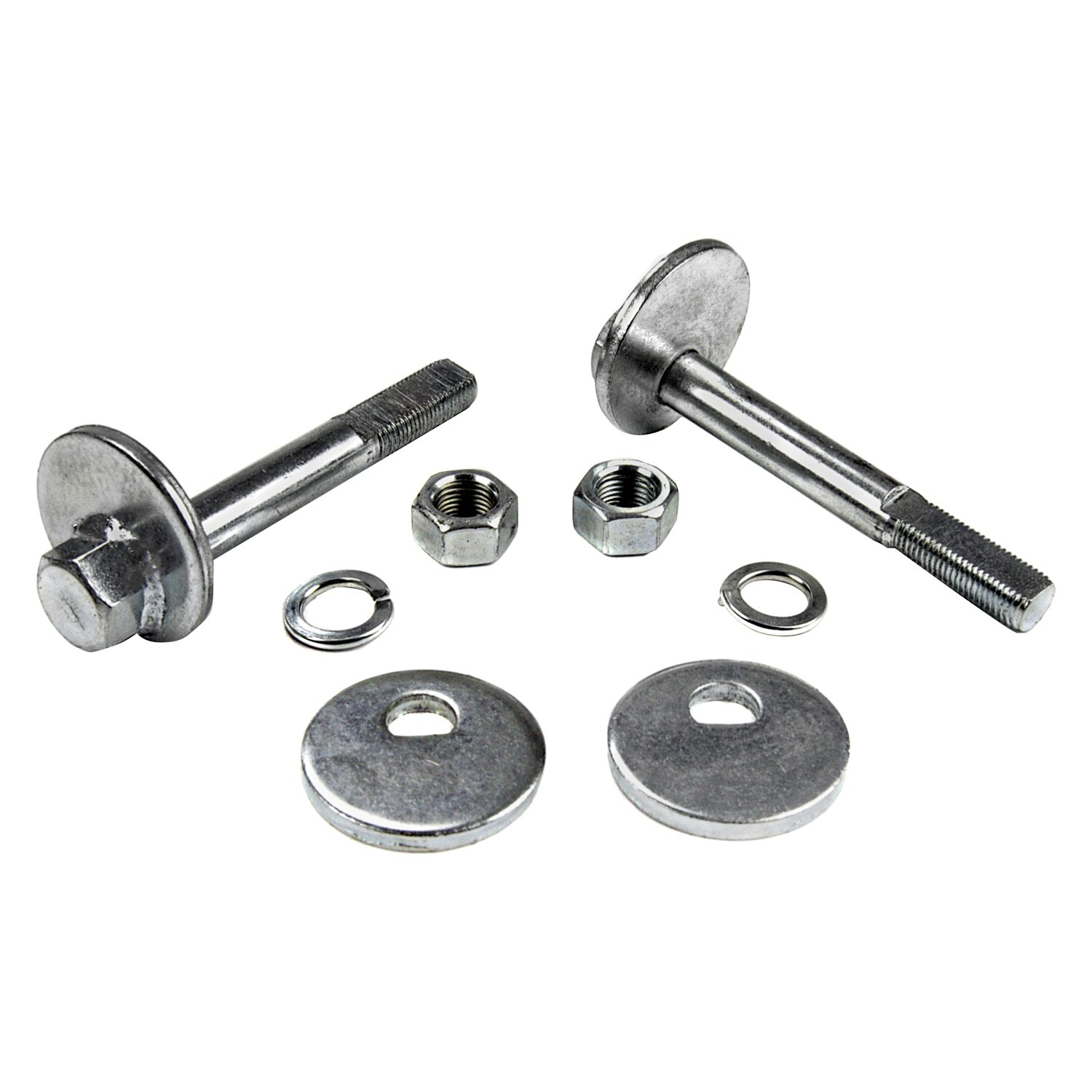 Proforged 174 Ford Mustang 1967 Front Alignment Camber Bolt Kit