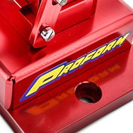 ProForm® - Performance Parts