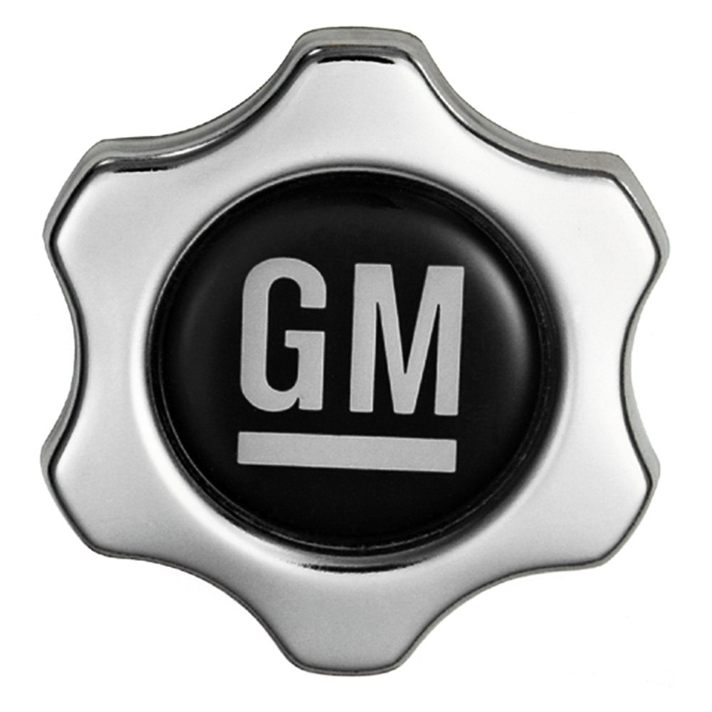 Proform 141 631 Officially Licensed Gm Engine Oil