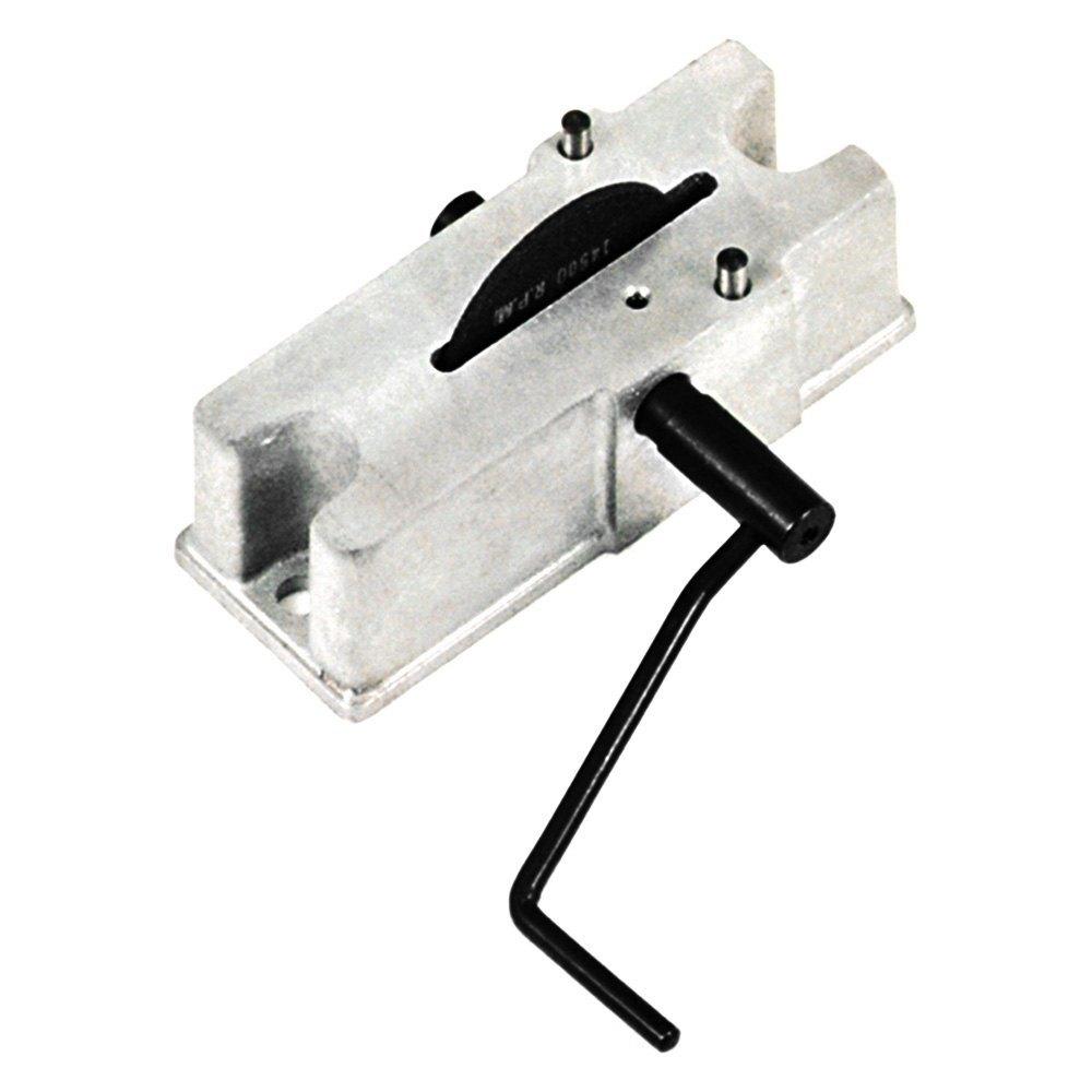 Proform 174 66785 Manual Piston Ring Grinder Toolsid Com