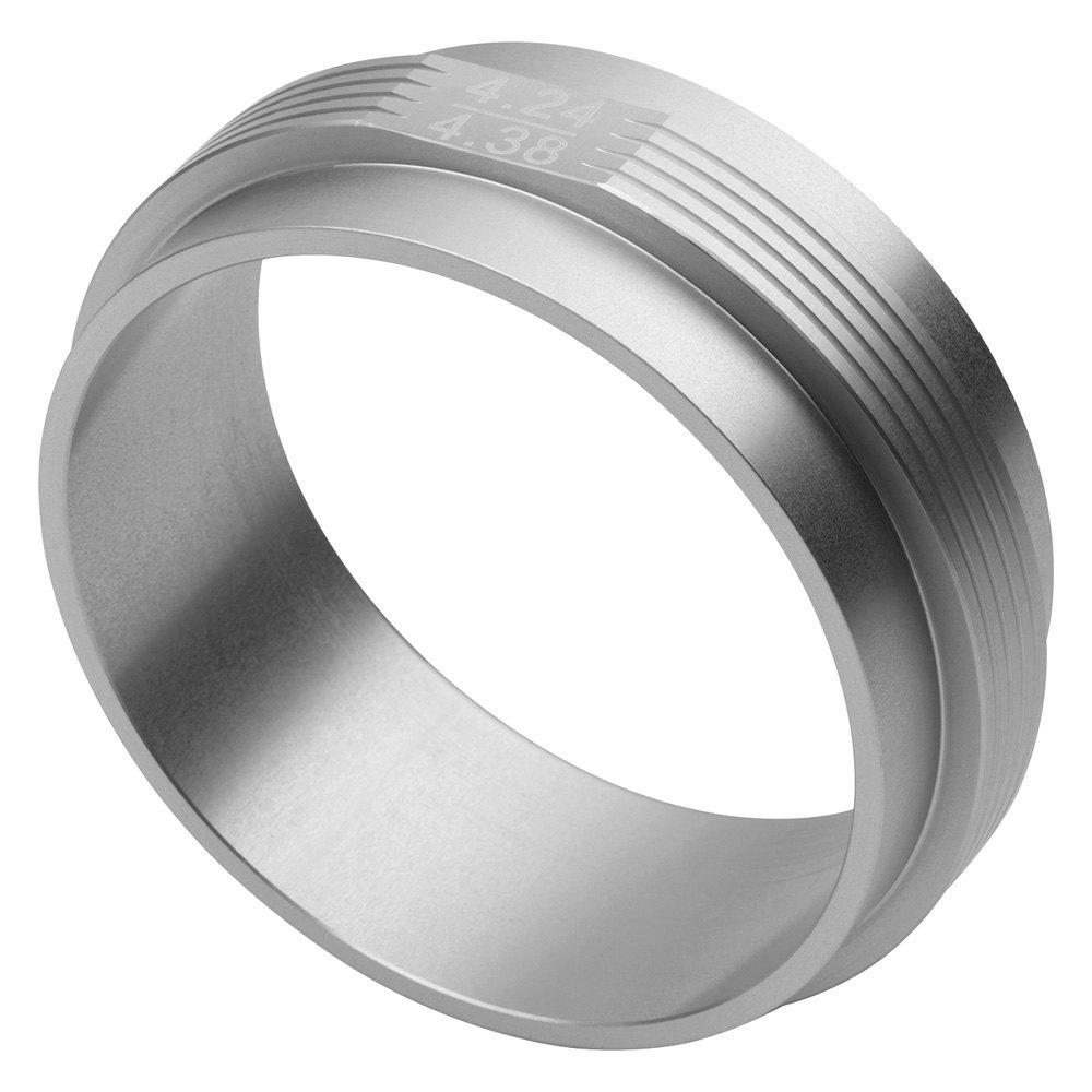 Ring Squaring Tool