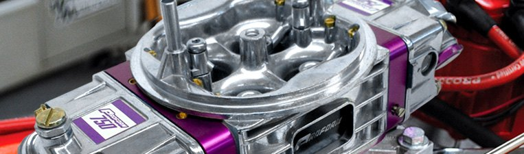 Proform Performance Engine Parts