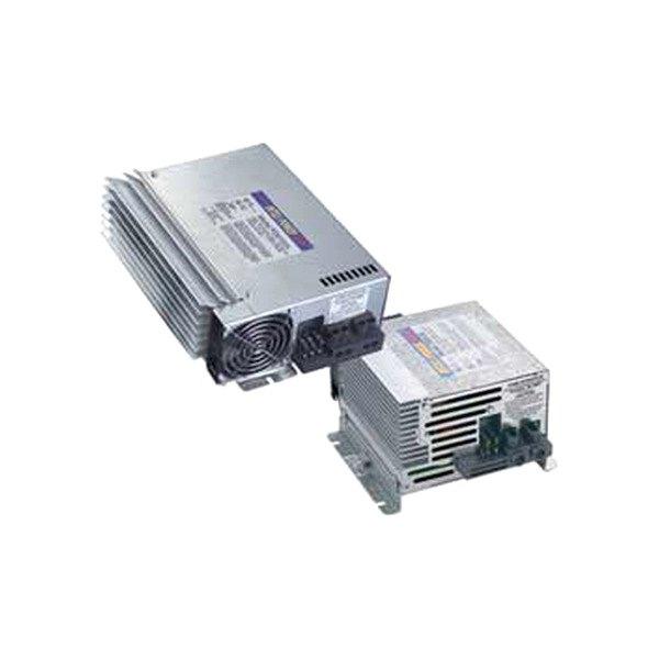 Progressive Dynamics U00ae Pd9180av  Charger 80 Amp