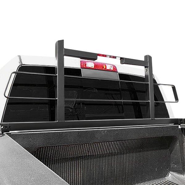 promaxx ram 1500 2014 headache rack. Black Bedroom Furniture Sets. Home Design Ideas