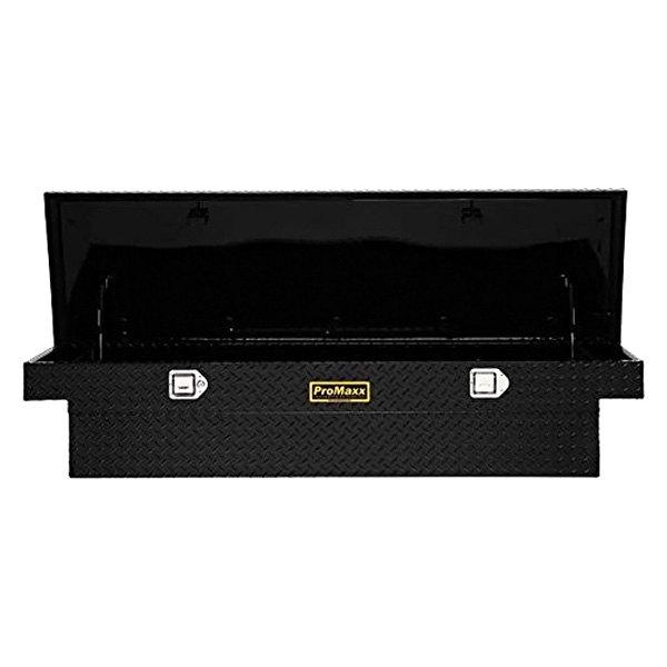 promaxx automotive ford f 150 2014 deep single lid. Black Bedroom Furniture Sets. Home Design Ideas