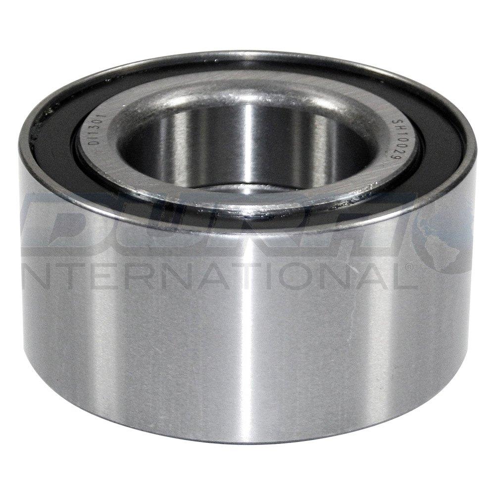 95 ford escort wagon wheel bearing jpg 422x640