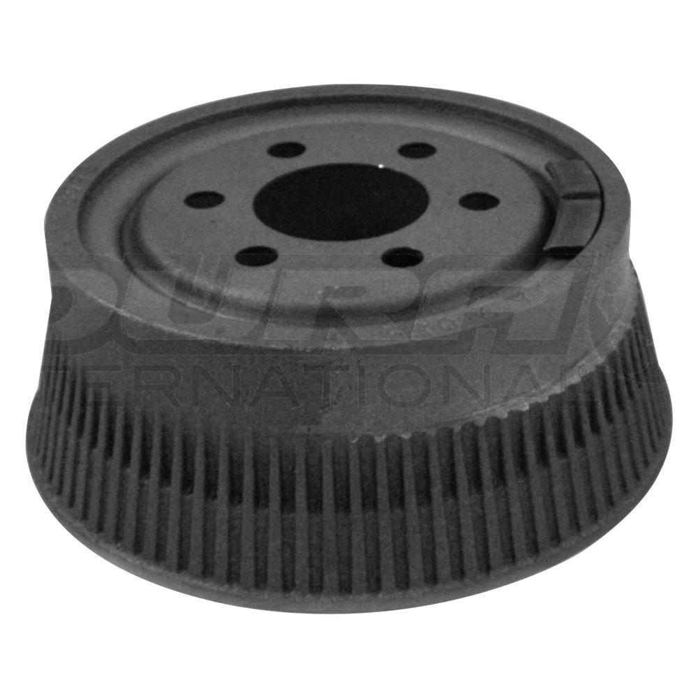 [2001 Dodge Dakota Club Repair Rear Brakes] - 4882776ab ...