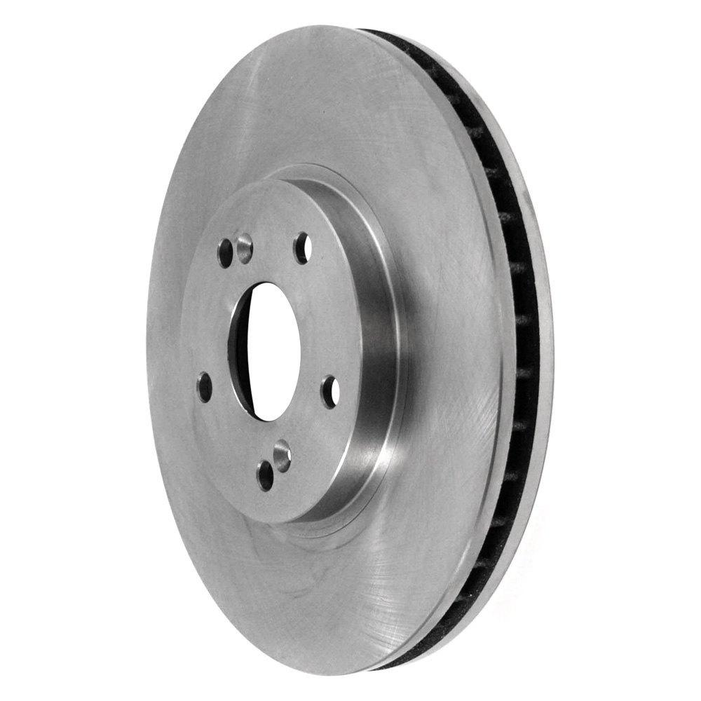 Performance rotors honda #7