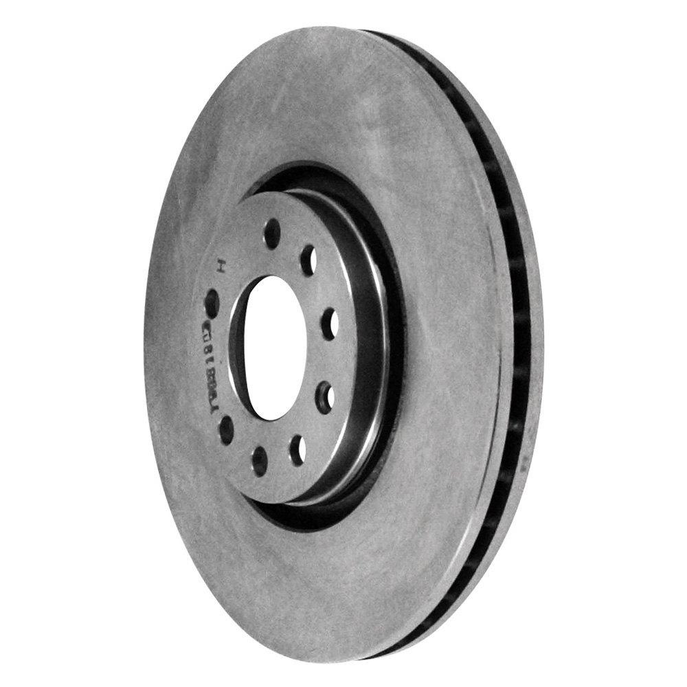 service manual  2009 saturn aura rear brake removal