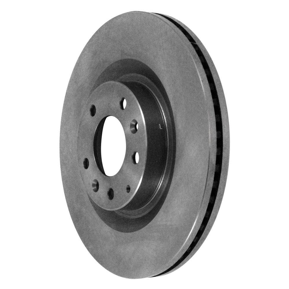 service manual  2007 mazda cx 9 repair rear brakes