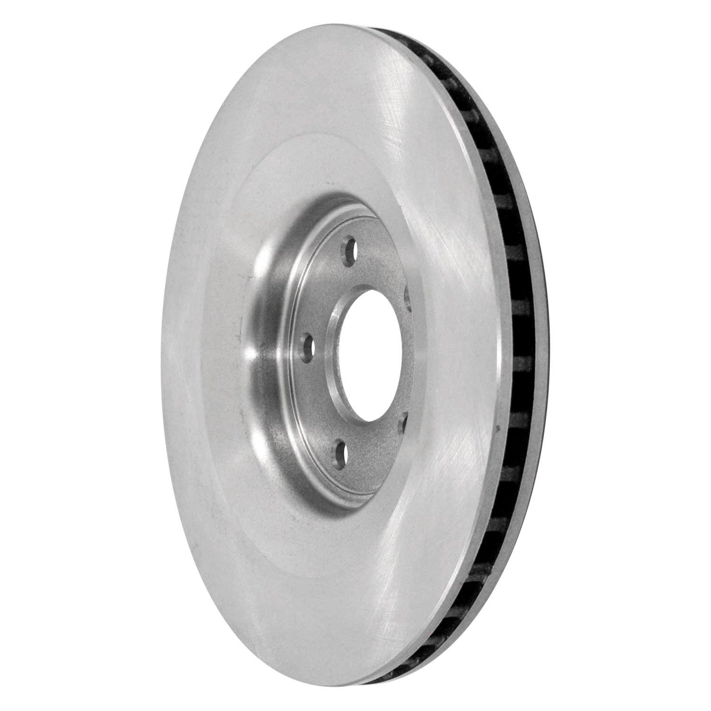 Chrysler 200 Price 2013: Chrysler 200 2013-2014 1-Piece Brake Rotor
