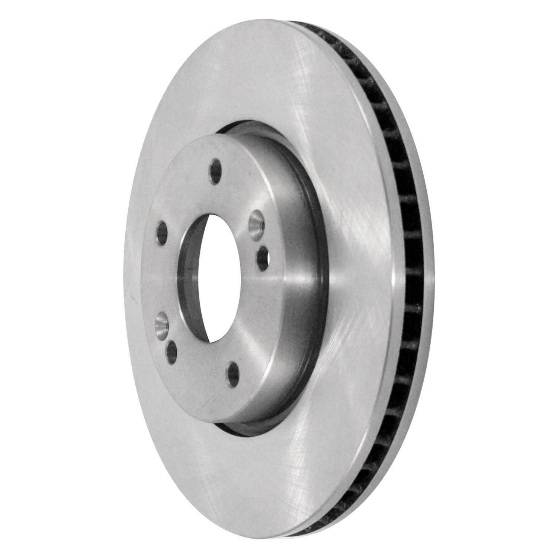 2012 Kia Soul Exterior: Kia Soul 2012-2013 1-Piece Brake Rotor