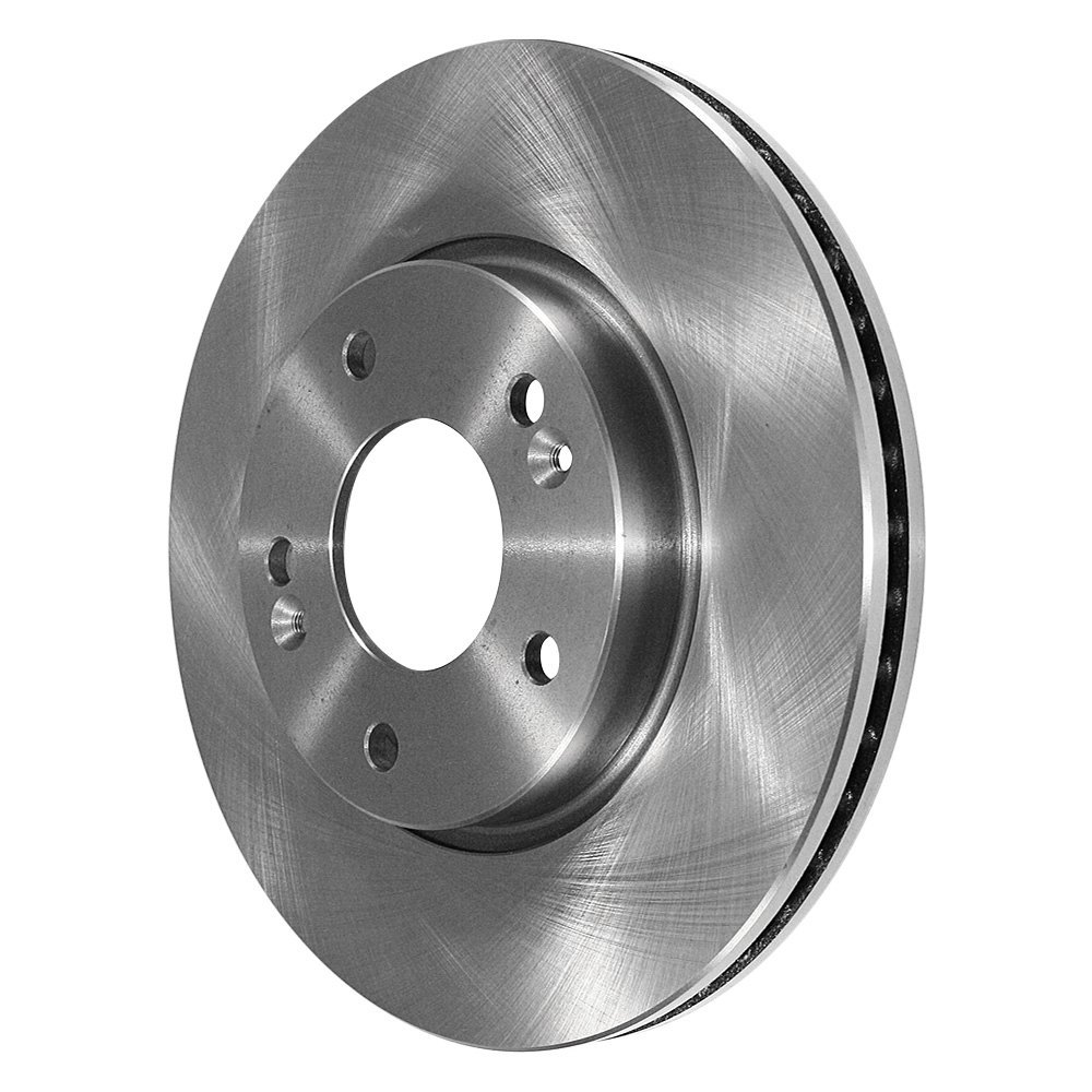 Pronto Brake Rotors Reviews Html Autos Post