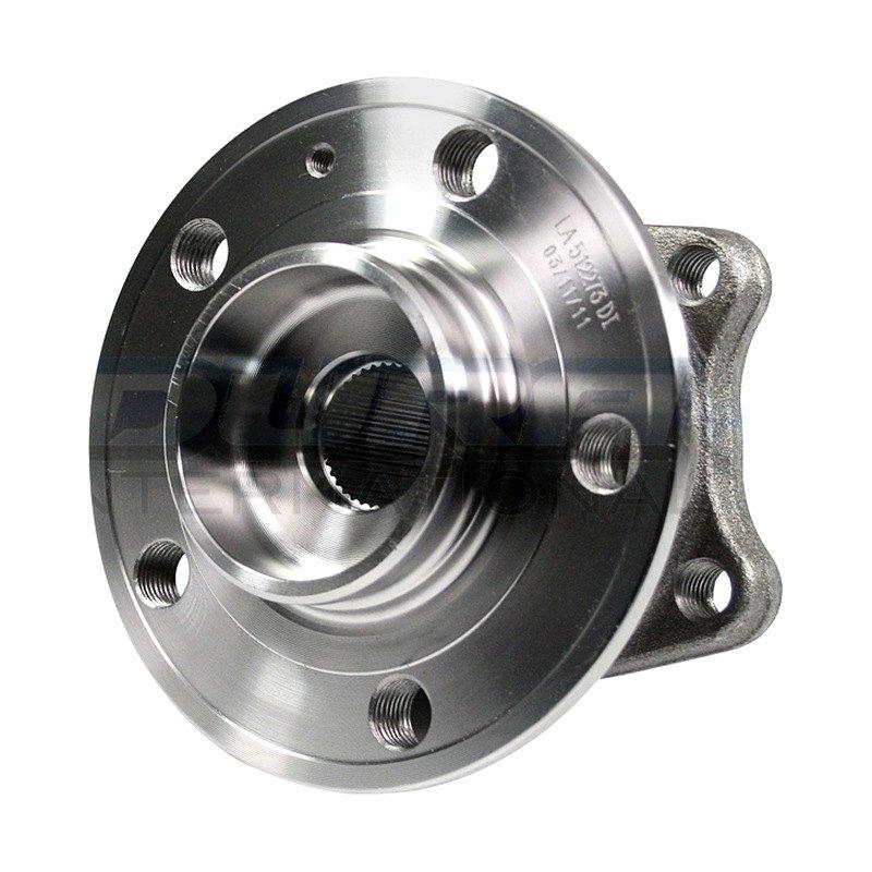 service manual  change rear bearing hub on a 2008 volvo 2002 GMC Sonoma Radio Factory 2002 GMC Sonoma Interior