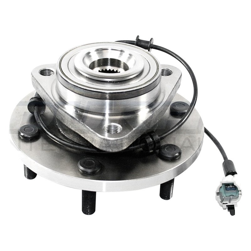 how to change rear wheel bearing 2012 malibu