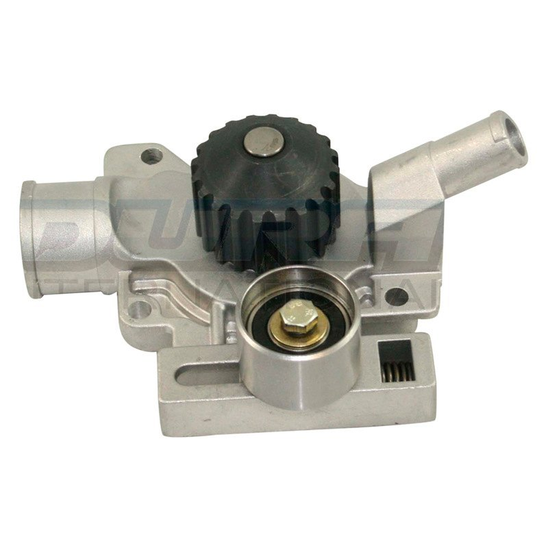 Ford Escort 1992-1996 Engine Coolant Water Pump
