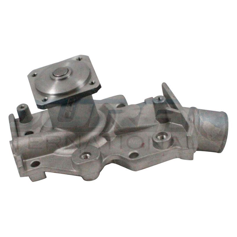 Ford Contour 1995 Engine Coolant Water Pump