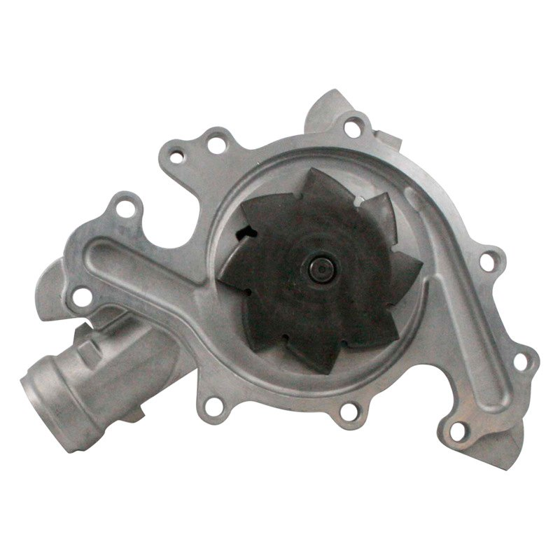 Ford Windstar 2000 Engine Coolant Water Pump