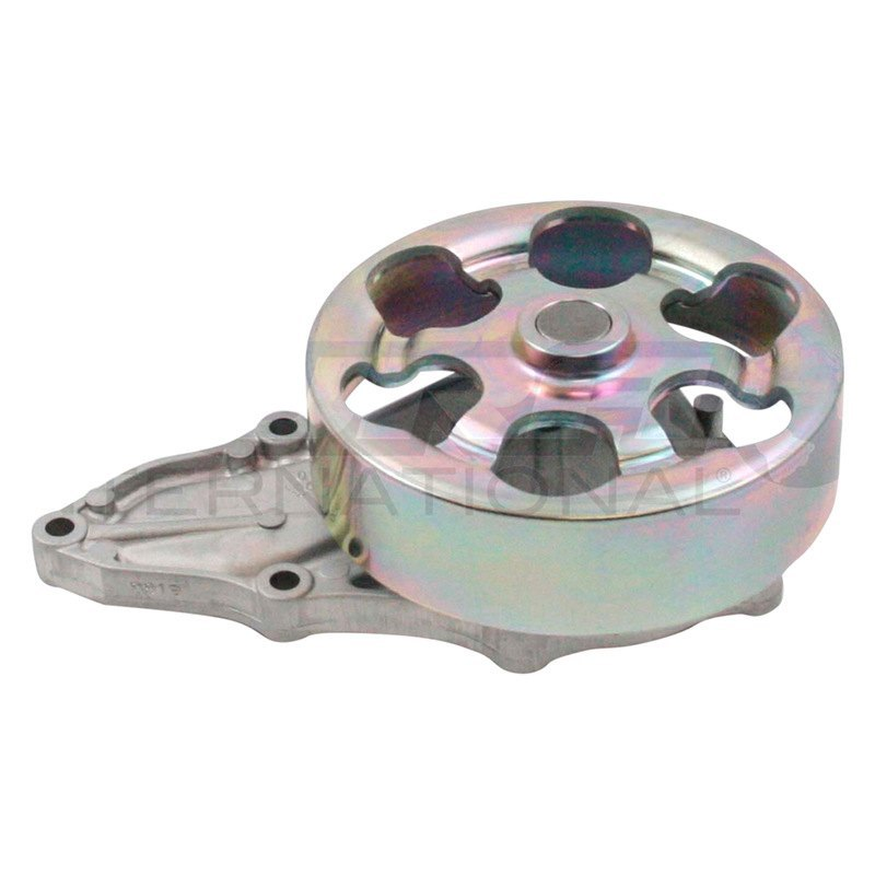 Acura TSX 2005 Engine Coolant Water Pump