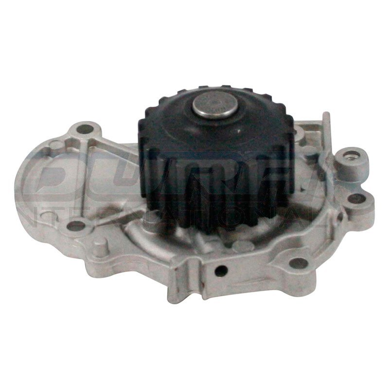 Acura TL 1996-1998 Engine Coolant Water Pump