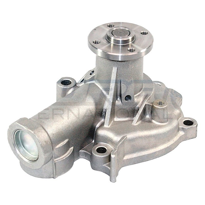 Chrysler Sebring 2001-2005 Engine Coolant Water Pump