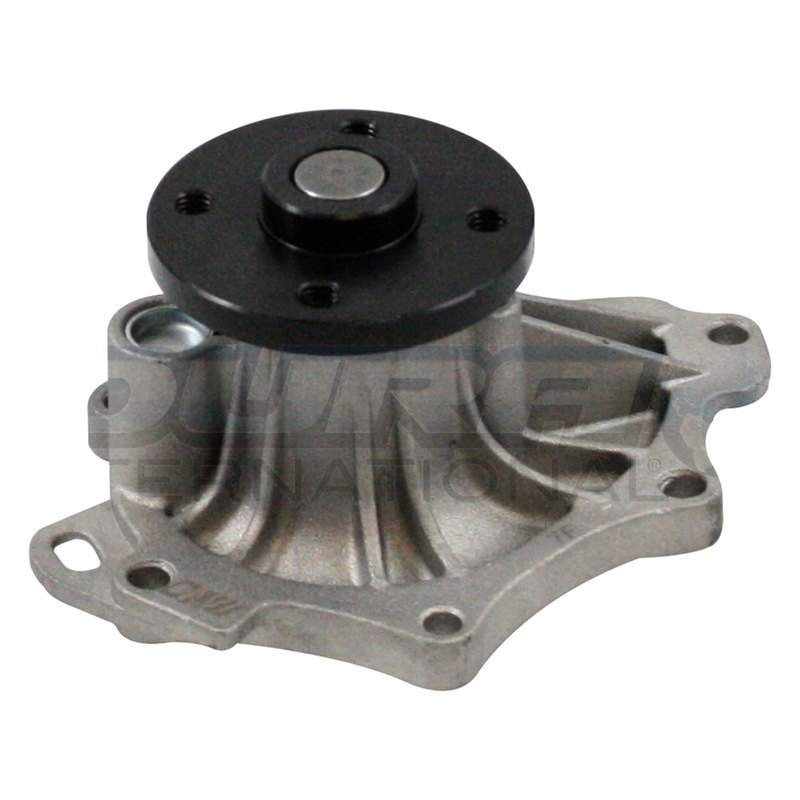 pronto toyota camry 2007 2011 water pump. Black Bedroom Furniture Sets. Home Design Ideas