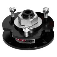ProRYDE® - Suspension Front Leveling Kit