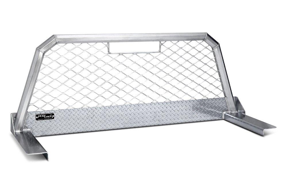 protech™   tool boxes, cab racks, fenders, accessories — carid.com