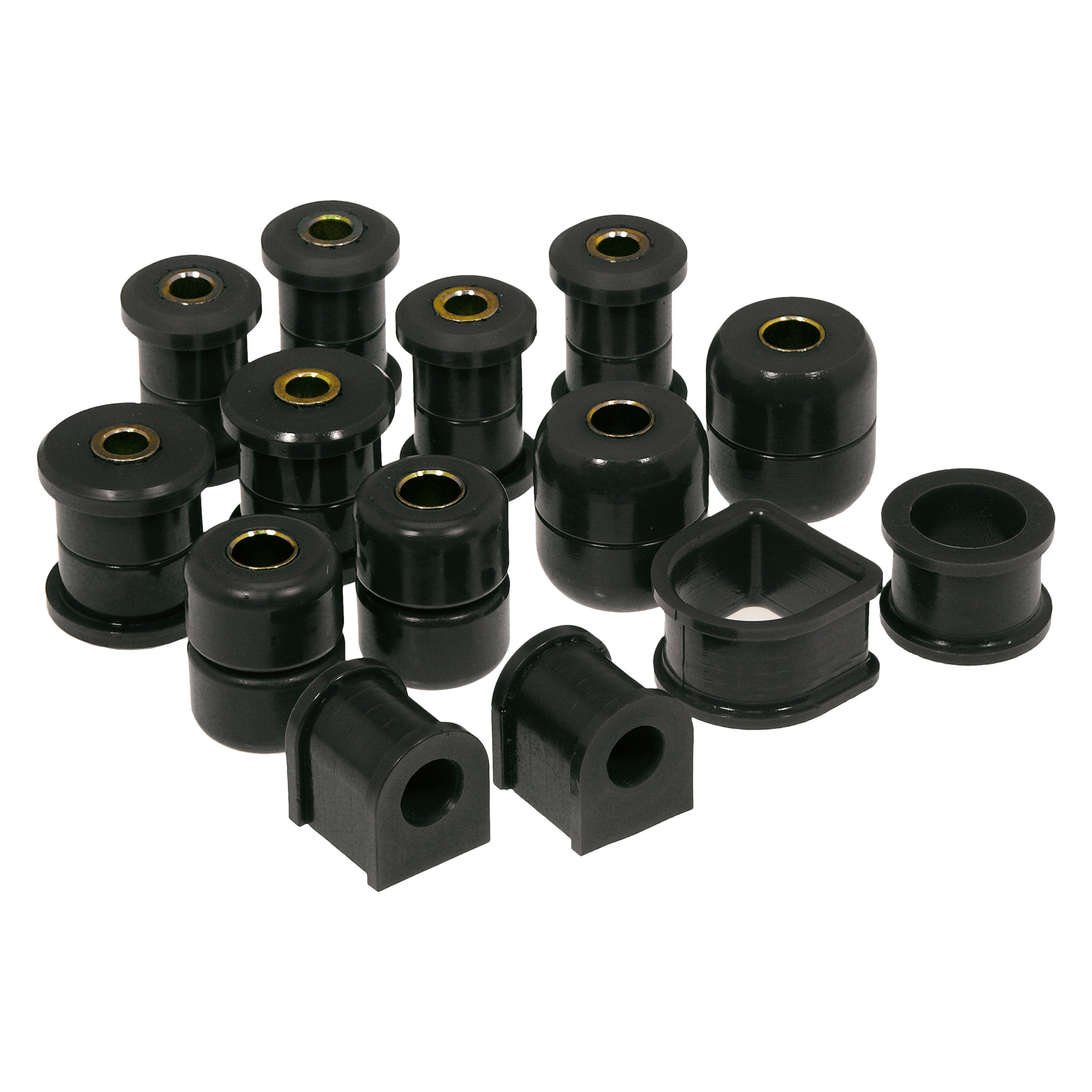 Prothane Toyota Mr2 1985 Total Bushing Kit Kits