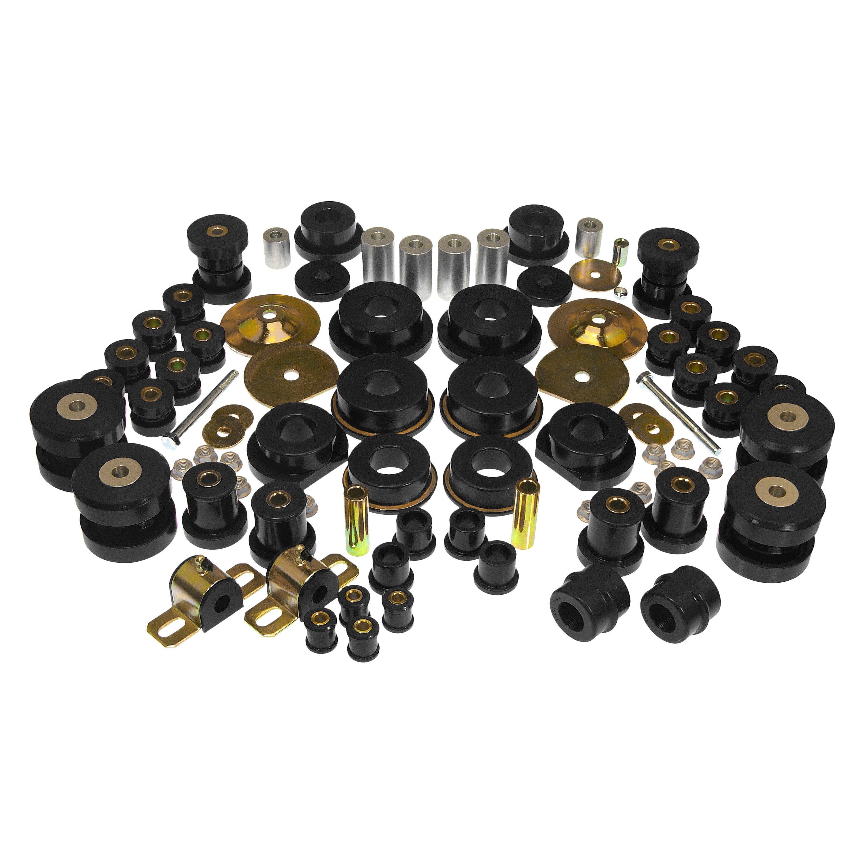 Prothane 4-218 Front Control Arm Kit