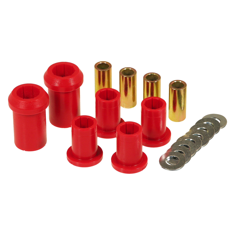 Prothane® - Control Arm Bushings