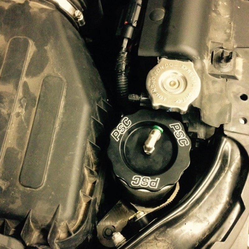 PSC Steering PSC-SK270 Cylinder Assist Kit