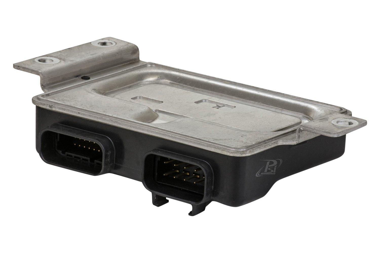 PSI® ACC-1011 - DBW TAC Module Assembly