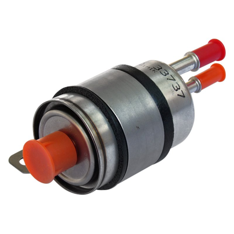Psi� Acc1028 Corvette Style Fuel Filterpressure Regulatorrhcarid: Corvette Fuel Filter Regulator At Gmaili.net