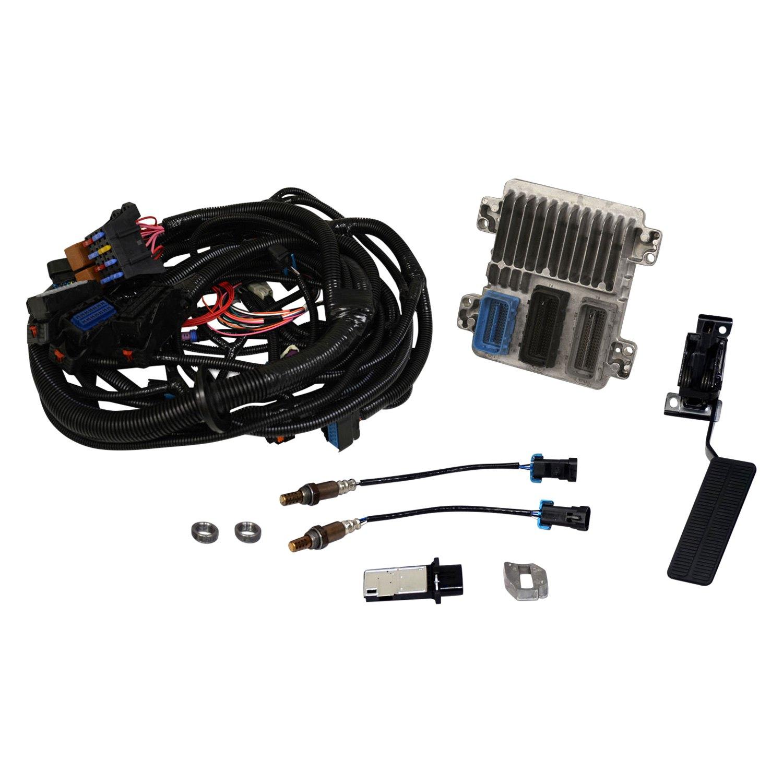 PSI® - Engine Controller Kit