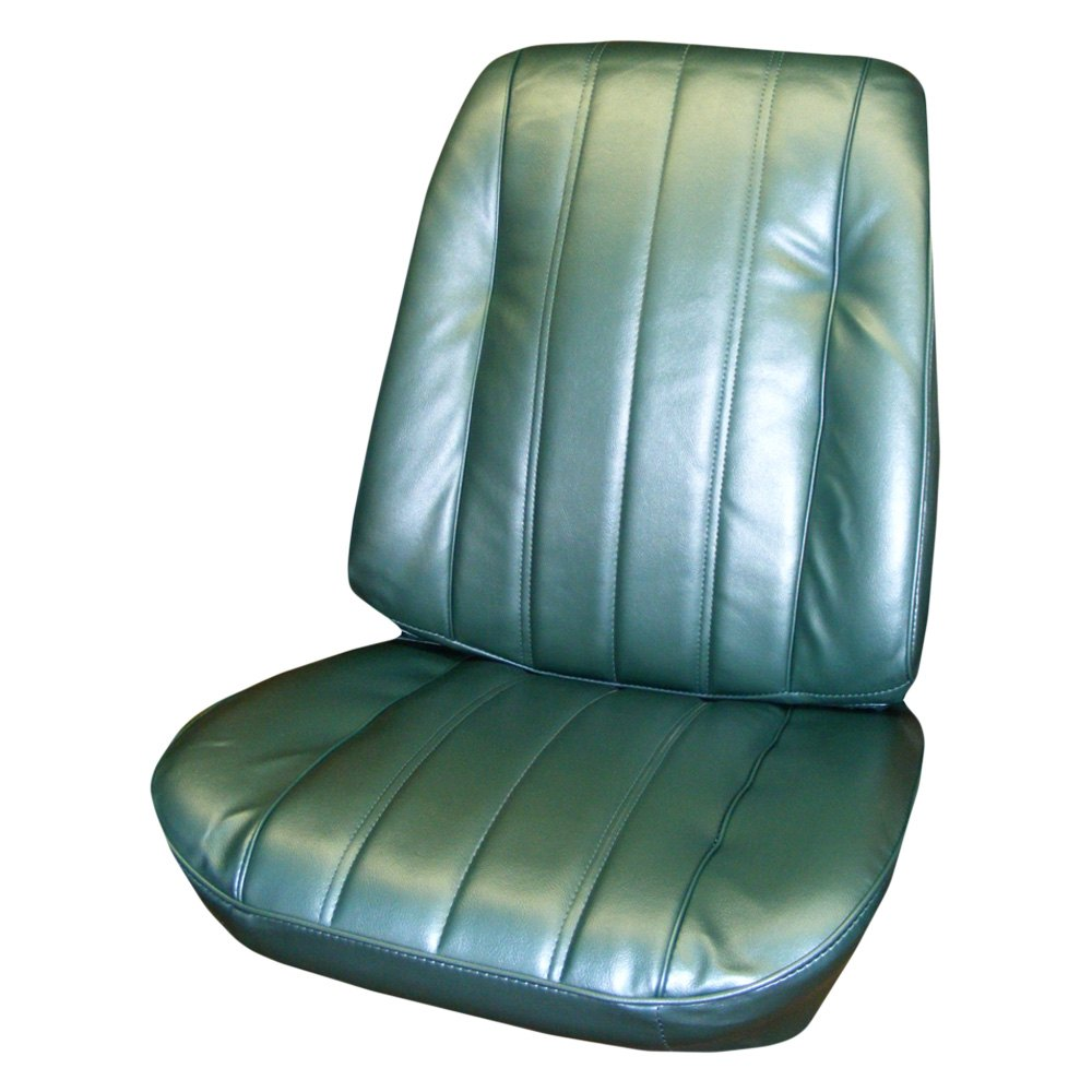 Tremendous Pui Interiors Seat Cover Spiritservingveterans Wood Chair Design Ideas Spiritservingveteransorg