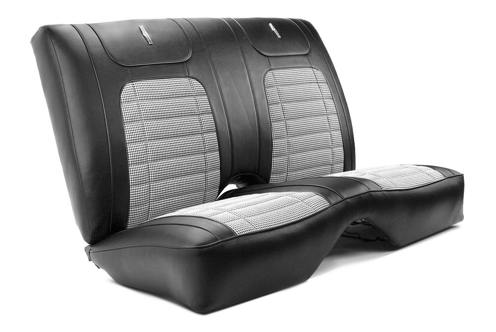 Attractive ... PUI Interiors®   Seat Covers ...