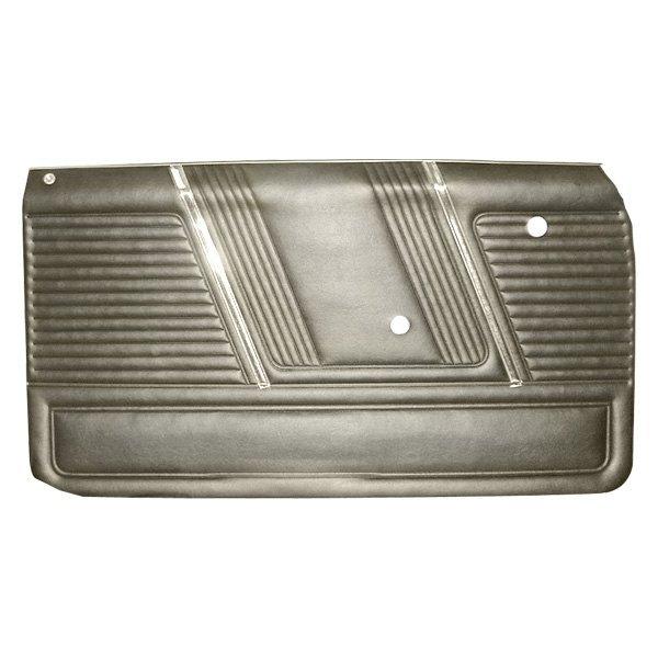 2005 pontiac grand prix repair manual